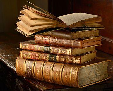 literary circle
