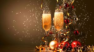 SOLD OUT - Zoom festive wine tasting with Jackson Nugent