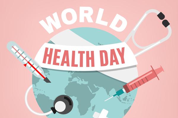 NLC Zoom Talk - Mental Health and the Coronavirus