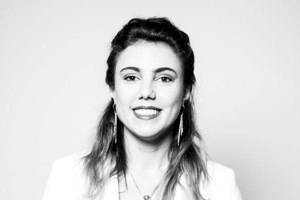 How to Invest Sustainably with Carlotta Giacché