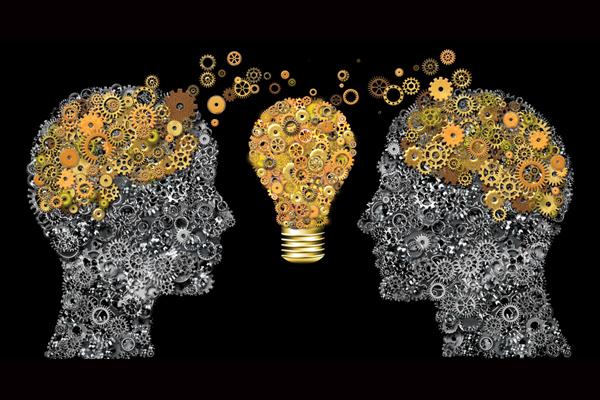 Hybrid Event Talk - Do Think Tanks Still Matter