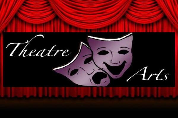 Theatre & Arts Circle - Anniversary Dinner